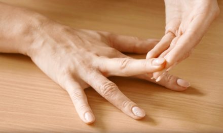 reumatoidinis artritas ir hipertenzija