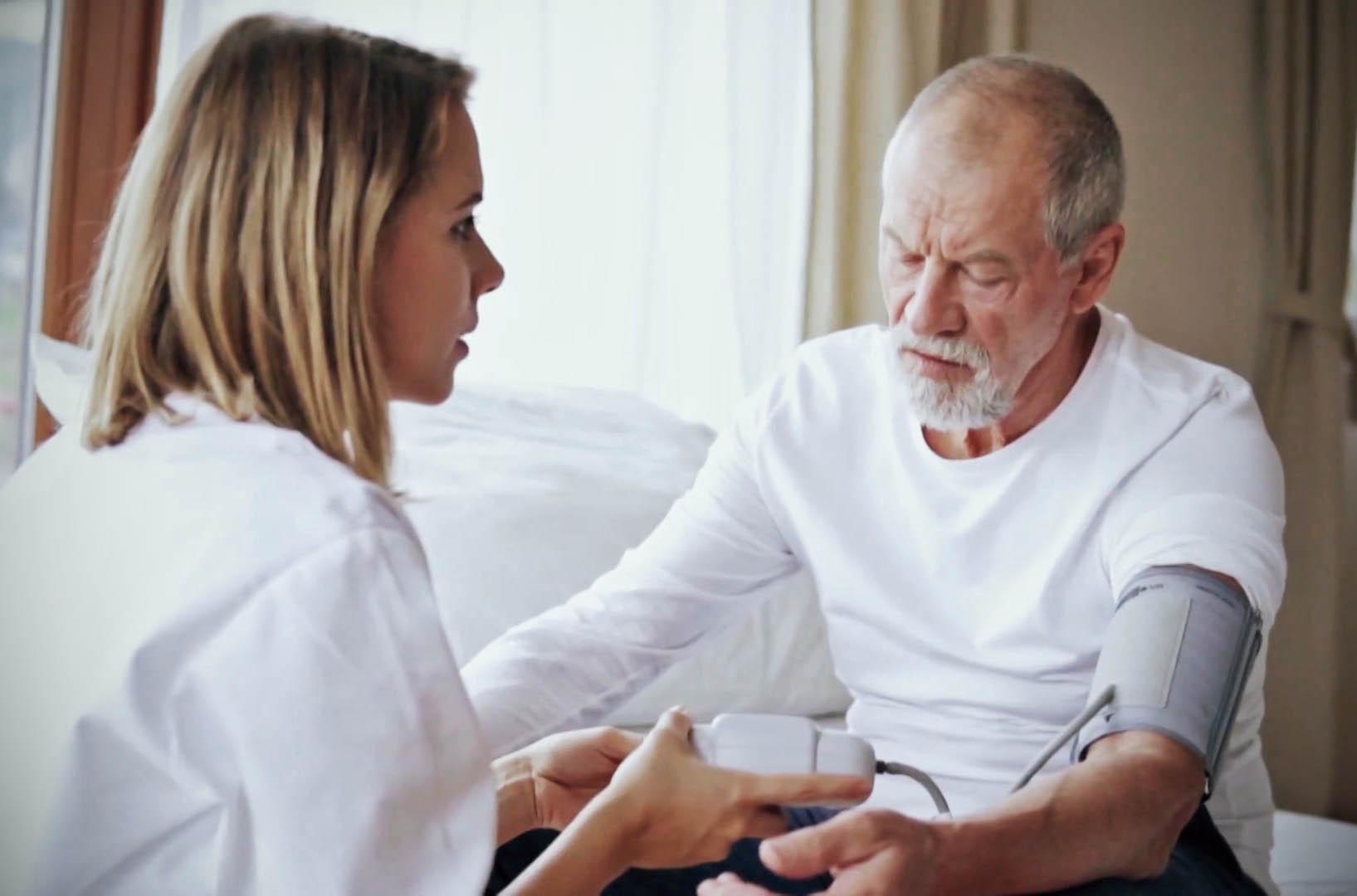 Ekstremalios pramogos ir arterinė hipertenzija: ar suderinama? | ventosdarzelis.lt
